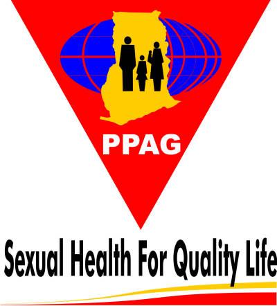 CCM Ghana - Planned Parenthood Association of Ghana